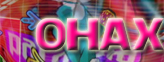 OHA X is back!
